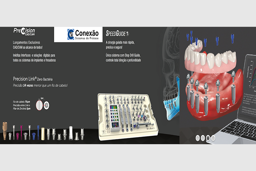 Cirugía guiada por sistemas 3D